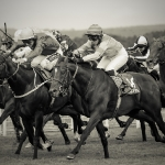Glorious Goodwood, August 2012