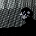 Squarepusher, The Roundhouse, London, UK, 2013